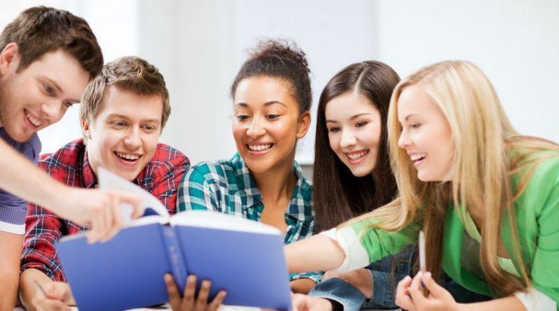 NEWS – Sei uno studente in difficoltà nelle materie scolastiche ?