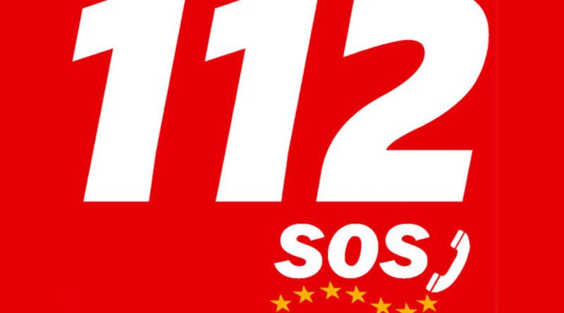 NEWS – App di Sos Emergenza 112