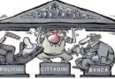 EVENTO – Convegno sul Tema – MONETICA O BARBARIE – Quale rapporto tra religione e moneta?