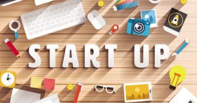 STARTUP – Come avviare una start up, i tuoi primi 7 passi