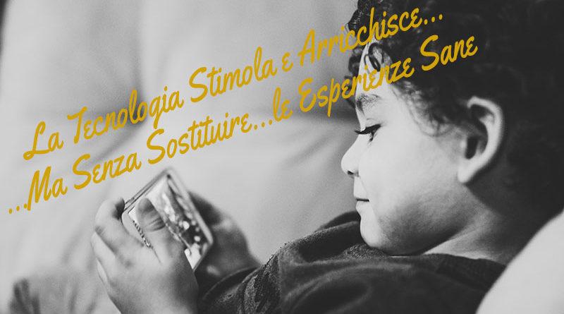 SMARTPHONE – Bambini. Manuale per un uso consapevole di smartphone e tablet