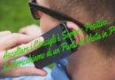 SMARTPHONE – I 5 consigli per evitare che diventi una dipendenza