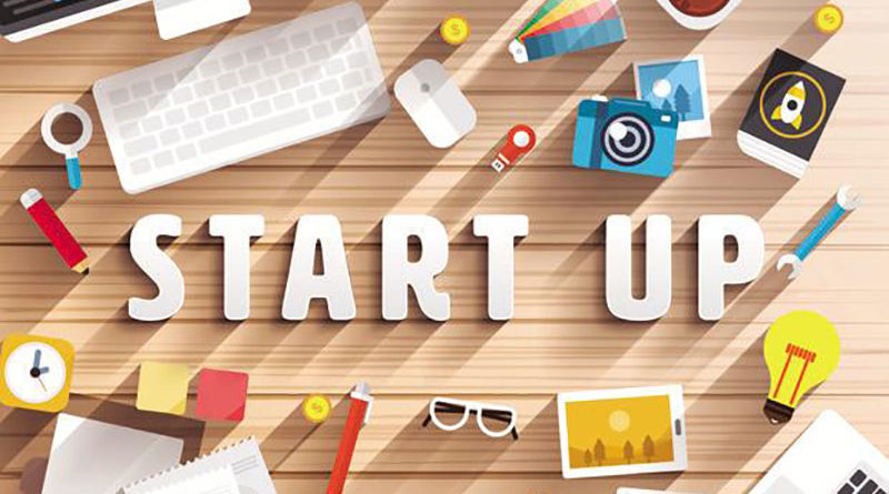 STARTUP – Come avviare una start up, i tuoi primi 7 passi
