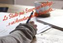 STUDIO – L'Attenzione. Bambini poco concentrati e che hanno difficoltà nello svolgimento dei compiti? Ecco alcuni consigli utili da suggerire ai genitori…