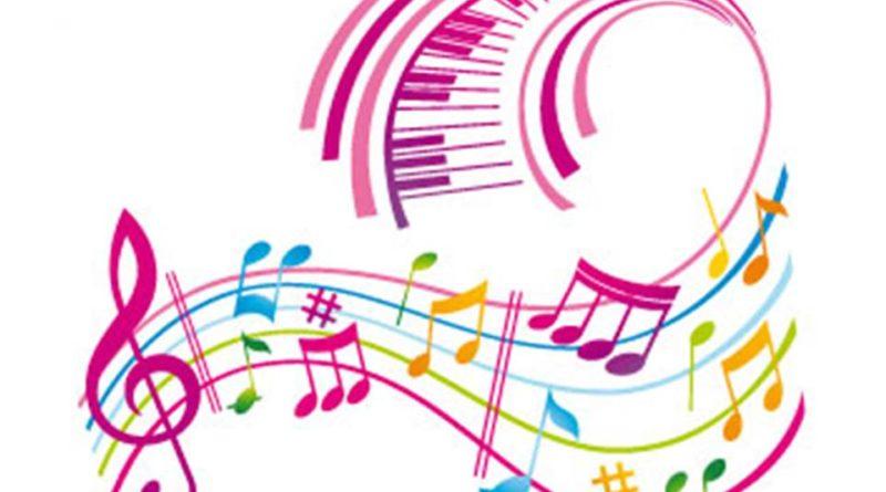 EVENTO – Saggio di Musica – di Fine Anno – diretto dalla Maestra Gemma Caviezel
